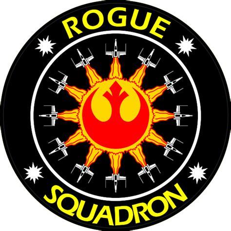 Patch The Last Jedi Emblem Starwars Bordir Order file roguesquadron alt svg wookieepedia fandom powered by wikia