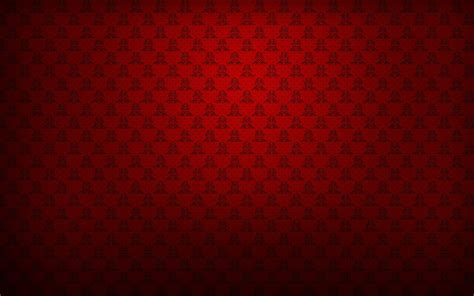 red pattern background hd background wallpaper in hd pixelstalk net