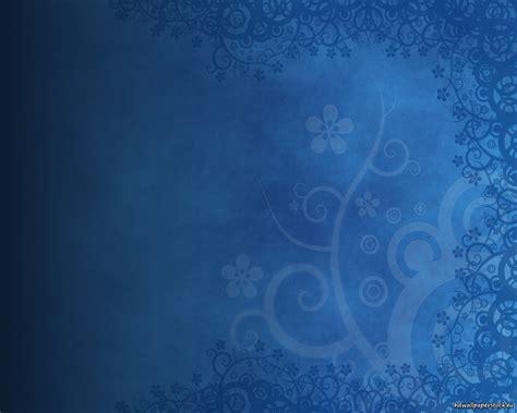 wallpaper blue vector blue vector hd wallpapers movie hd wallpapers