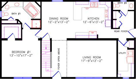 28x48 floor plans 28x48 floor plans floor plans 3