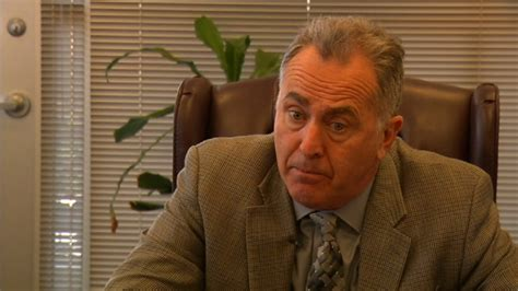 lawsuit filed  las cruces district attorney kfox