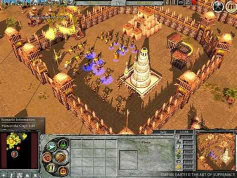 empire earth full version zip download empire earth 2 gold edition gog cd key buy on kinguin