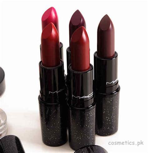 mac lipstick price mac heirloom mix lipsticks review and price