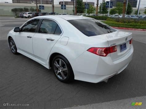 2009 acura black front roof console mazda 6 honda accord coupe or sport ford fusion altima