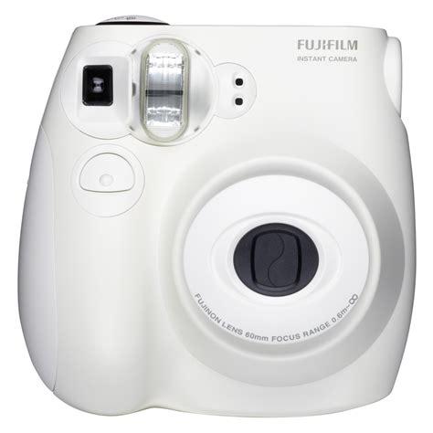 fujifilm instax mini 7s fotoapparate fotozubeh 246 r design3000 de