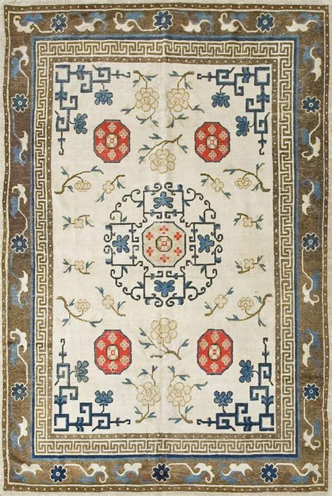 mongolian weavings antique rug studio