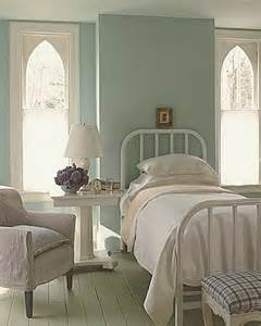 Martha Stewart Bedrooms | best of living s colorful rooms martha stewart home garden