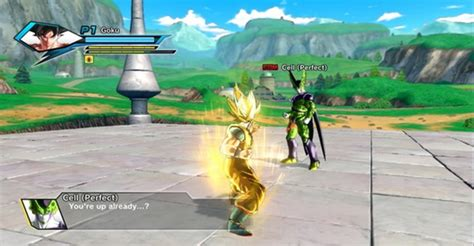 download free full version pc game dragon ball z dragon ball xenoverse game free download full version for pc