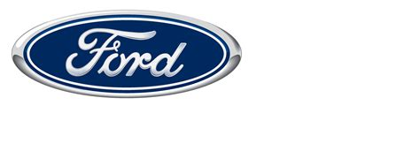 logo ford png png ford logo www imgkid com the image kid has it