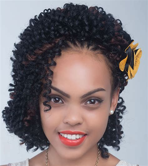 Soft Hairstyles by Hairstyles Soft Dreads Uganda