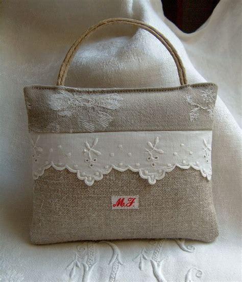 Tas Ransel Owl Karung 16 best tas karung goni images on bags burlap and busy bags