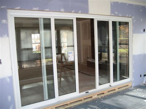 French Patio Doors In St Louis Patio Doors Swinging Swinging Patio Door