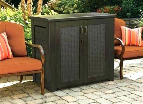 outdoor storage cabinet ideas outdoor storage cabinet ideas wissit org