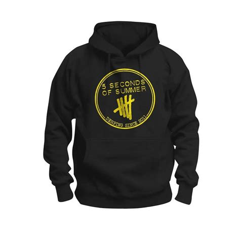 Jaket Sweater Hoodie 5sos 5 Seconds Of Summer 1 discover and save creative ideas