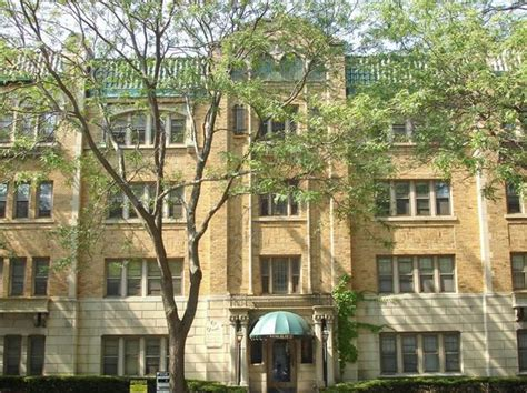 Marneau Apartments Milwaukee Rental Listings In Milwaukee Wi 794 Rentals Zillow