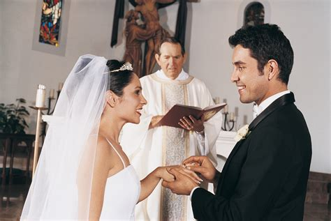 Religious marriage in mauritius where i can buy