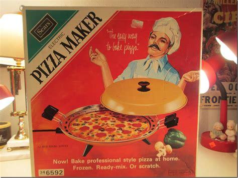 vintage kitchen kitsch on ebay fun vintage appliances