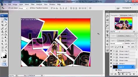 tutorial typography wajah photoshop cs3 adobe photoshop cs3 tutorials pratcarcexi s blog