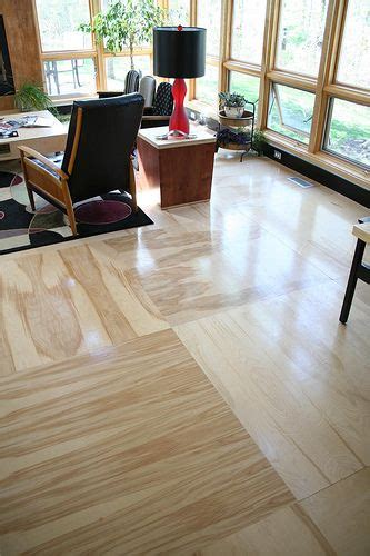 Alternative Floor Covering Ideas 25 Best Cheap Flooring Ideas On Pinterest Cheap Flooring Ideas Diy Budget Flooring Ideas And