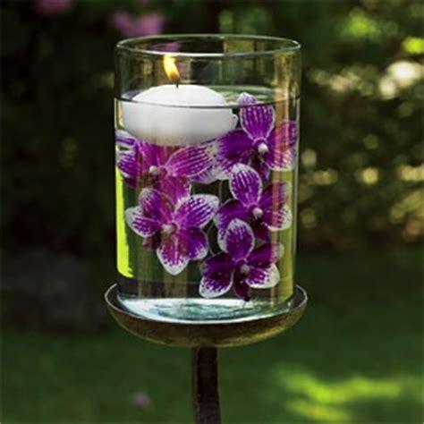 Floating Flower Vase by Floating Candle Vases Vases Sale
