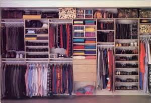 my big closet my wonderfully imperfect life my christmas wish list