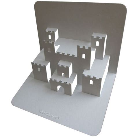 how to make a pop up castle card 1000 images about cards pop up castles houses