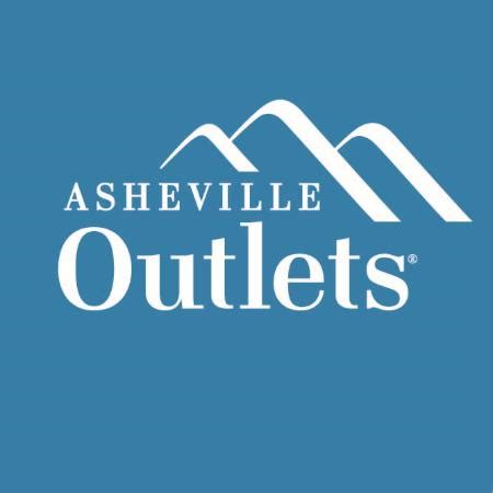 asheville outlet mall asheville outlets nc top tips before you go with