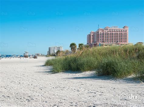 clearwater rentals in a house for your vacations - Vacation Home Rentals In Clearwater Fl