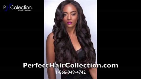 perfect hair extensions steve harvey perfect hair jennifer harrison perfect hair collection perfect hair