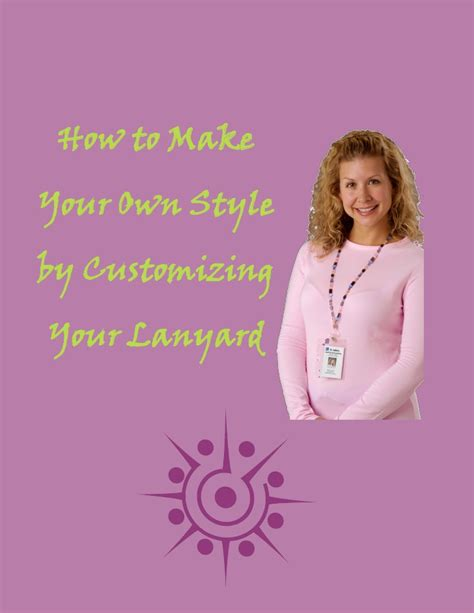 how to create your own hairstyle on a short quick weave how to make your own style by customizing your lanyard