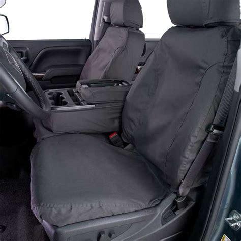 custom ford seat covers covercraft seatsaver custom polycotton seat covers