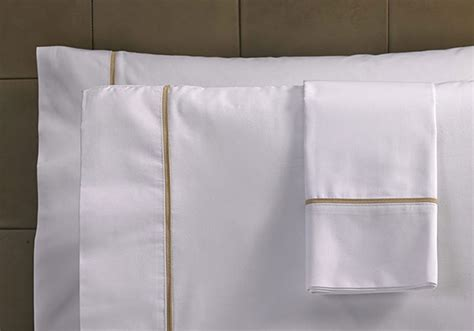Westin Heavenly Pillows by Hotel Pillowcases Westin Hotel Store