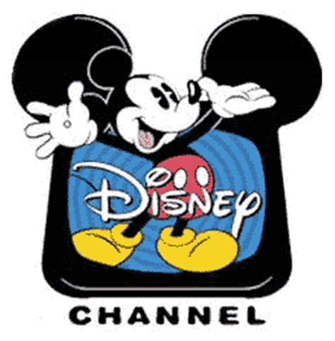 dog with a blog the disney channel auditions for 2016