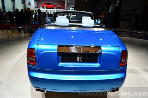Cangkang Emban Alloy Kt New Motif live rolls royce phantom drophead coupe waterspeed collection