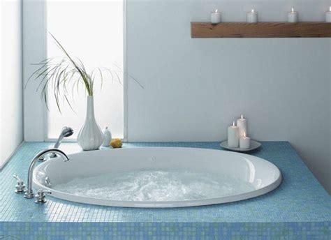 width of bathtub bathtub dimensions sizes