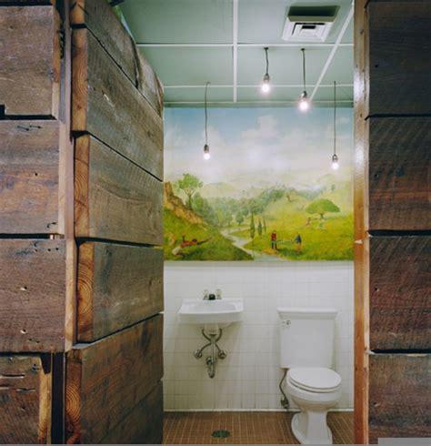 craziest bathrooms the craziest bathrooms in the capital wtop