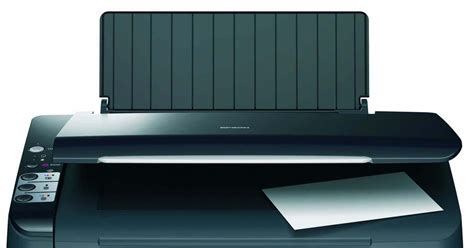 Harga Laptop Merk Epson daftar harga printer epson terbaru bulan mei 2013 daftar