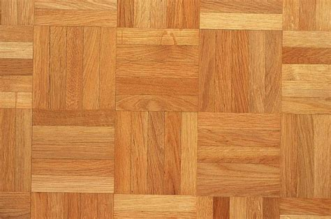 Wooden Floor   Looks like a jigsaw puzzle   Touret