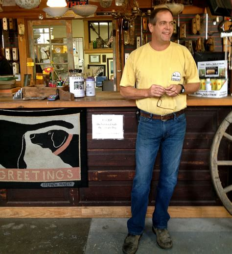 black salvage travel black salvage on diy network the spokesman review