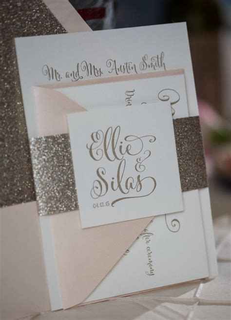 platinum wedding invitations wedding inspiration perfectly platinum pretty happy wedding essense designs