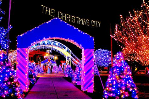 christmas lights displays in massachusetts movie search