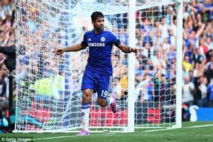 epl chelsea fixtures chelsea and jose mourinho in seventh heaven with special