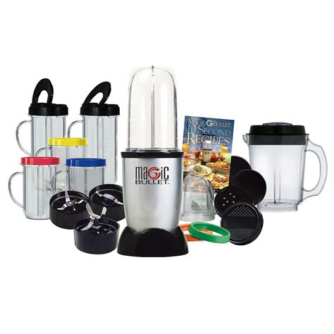 magic bullet best bullet blender magic bullet vs nutribullet make