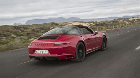 porsche carrera 2017 2017 porsche 911 gts review caradvice