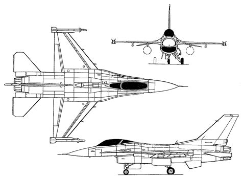 B 17 Sketches by Warbirds F 16 Fighting Falcon The Clockwork Conservative