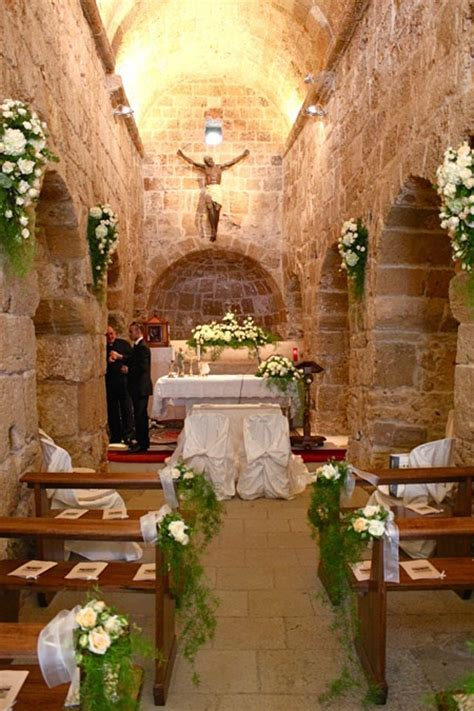 46 best images about Church Wedding Decoration on