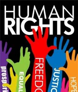 Essay On Human Rights Day In India by Essay On Human Rights In India