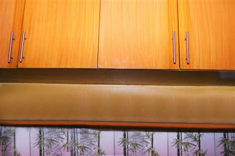 inexpensive custom kitchen cabinets how to build inexpensive kitchen cabinets 10 steps