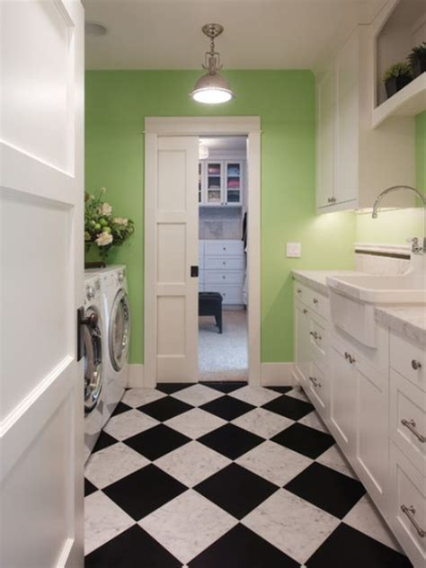 checkerboard bathroom floor checkerboard floor yellow bathroom wood floors