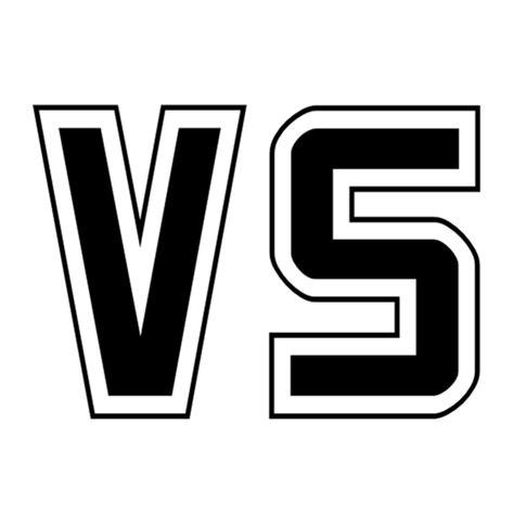 imagenes png vs vire hunters vs russell edgington battles comic vine